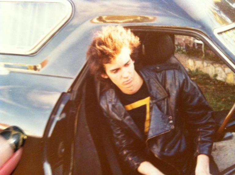 1980-ZORROS-falconeInblack