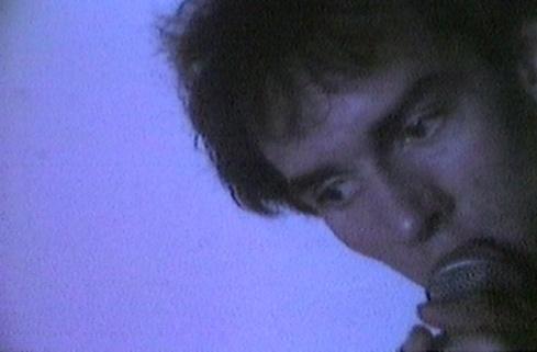 1987-ZORROS-Halloween3
