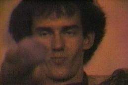 1987-ZORROS-Halloween9