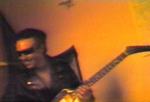 1987-ZORROS-Halloween9o