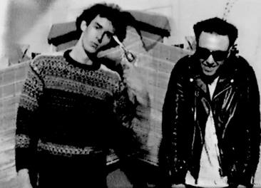 1987-ZORROS-Halloween9u