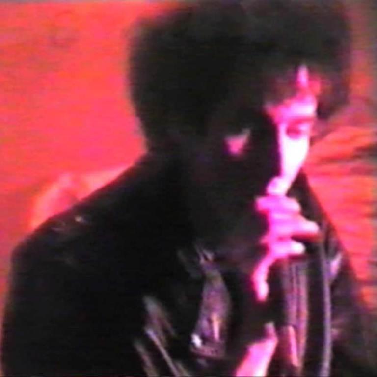 1987-ZORROS-Nth-FitzroyNicSan